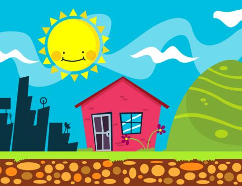 Nőtt a kereslet az az építőanyagokra az otthonfelújítás miatt